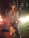 Hiroshi_1