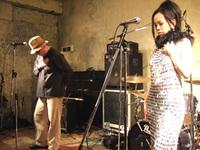 Hiroshi_eve