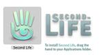Secound01